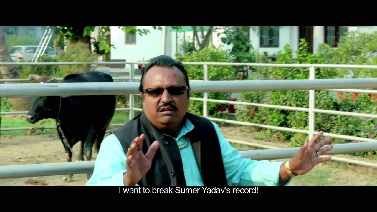 Download BULLET RAJA : Official Theatrical Trailer - English Subtitles