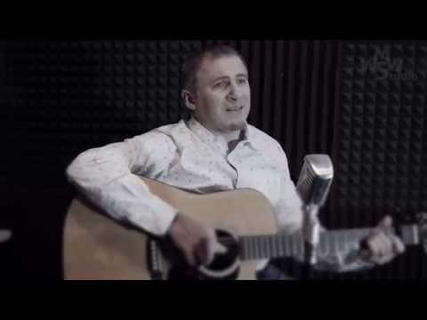 ПАПА | Белые Крылья - Музыкальное поздравление С Днём Отца!