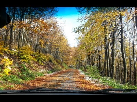 on-the-road---road-trip-in-bulgaria