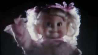 The fanatic reviews a hindi version of child's play from 1991.