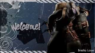 Resident Evil 4 - All Merchant Quotes