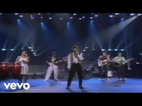 Joaquín Sabina - Eva Tomando El Sol (Video Actuacion TVE) mp3