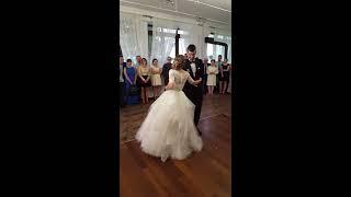 Imagine Dragons - Next to Me / First Dance  Pierwszy Taniec / Edyta i Tomasz