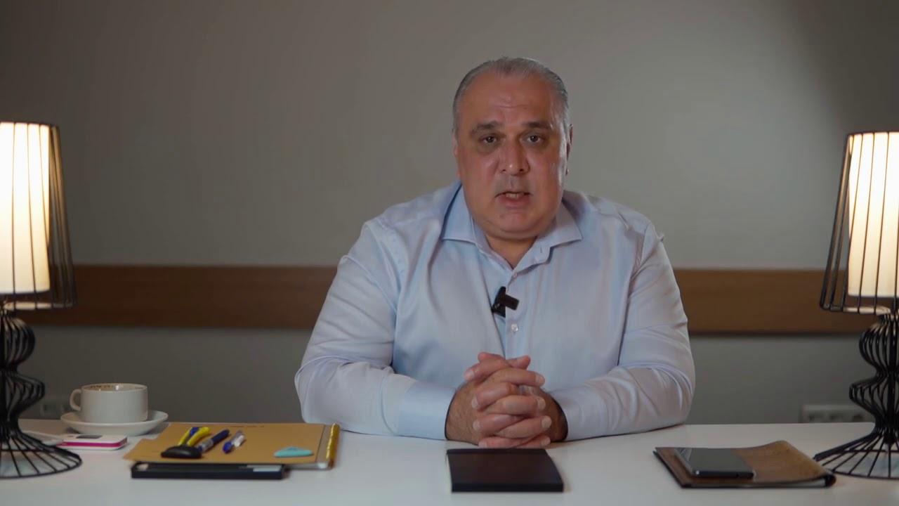 Порошенко продавал боеприпасы террористам в Сирии - заявление