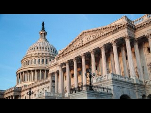 Trump applies pressure on GOP to pass tax reform