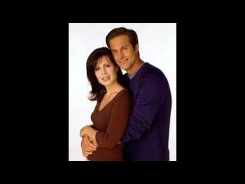 ATWT Montage tribute: Lily and HoldenBlue Hour