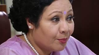 Singha Durbar 2   - Behind The Scene/ Making  - I