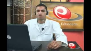 Videoaula   Microbiologia Geral