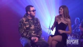 Били Хлапето и Михаела Филева - Когато ти трябвам (БГ Версия Live)