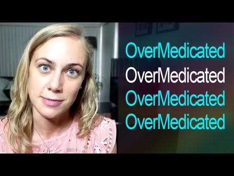overmedicated children essay Please find the attached file i look forward to working with you again good bye running head: twelve point essay twelve point essay: overmedication of children.