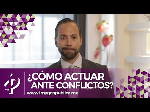 ¿cómo-actuar-ante-conflictos?---Álvaro-gordoa---colegio-de-imagen-pública