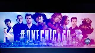 Пожарные Чикаго (клип)