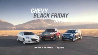 Fairway Chevrolet Black Friday Sale fwy las vegas chevrolet