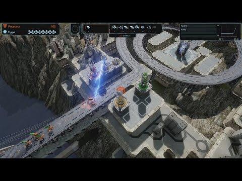 игры про пиратов защита башни флеш игра