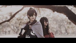 Dororo Cosplay PV ------------------------------------- Replace music with cover version by ShiroNeko Dororo cn. : kumkhim Hyakkimaru cn. : Rain Tahoumaru cn.