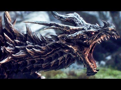 LIZARD SQUAD!! The Elder Scrolls Legends Gameplay (PC 1080p)