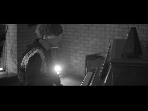 방탄소년단 (BTS) Suga 'FIRST LOVE' MV