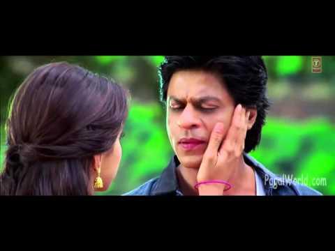 Valentine Mashup 2014   Kiran kamath PagalWorld com HD 1280x7201
