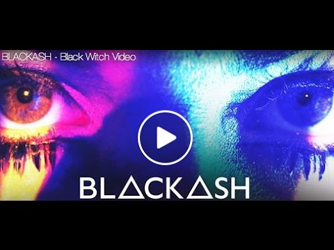 Black ash video, red heads pussy free