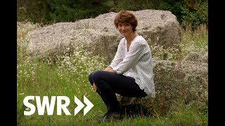 Spuren im Stein - Das Nördlinger Ries | SWR Geschichte & Entdeckungen