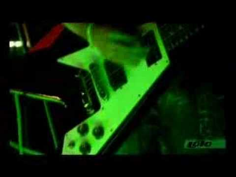 "Loto - ""Cuckoo Plan"" (Live)"