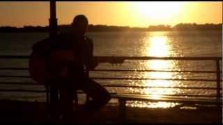 O Segundo Sol - Cássia Eller (cover por Amauri Jr)