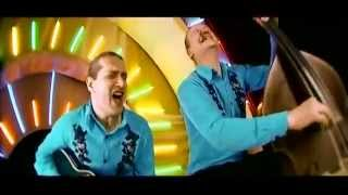 ВИА Негры - Девичник (Neh Nah Nah by Vaya Con Dios russian cover)(Ведь в оригинальной песне как раз и поётся о хороших посиделках подружек в уютном ресторанчике, где piano..., 2014-10-29T13:17:35.000Z)