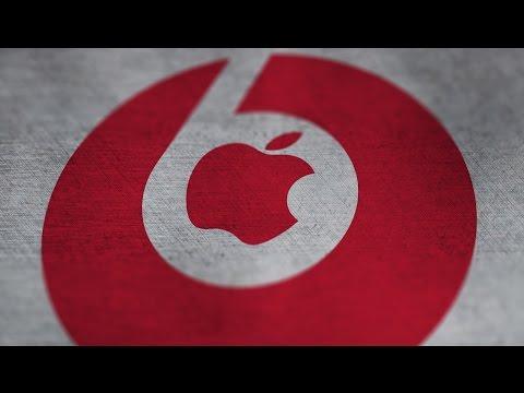 [HD] Apple - Das Coolness Diktat [2015]