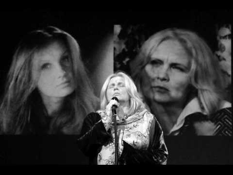 Magda Umer -Oczy Tej Małej