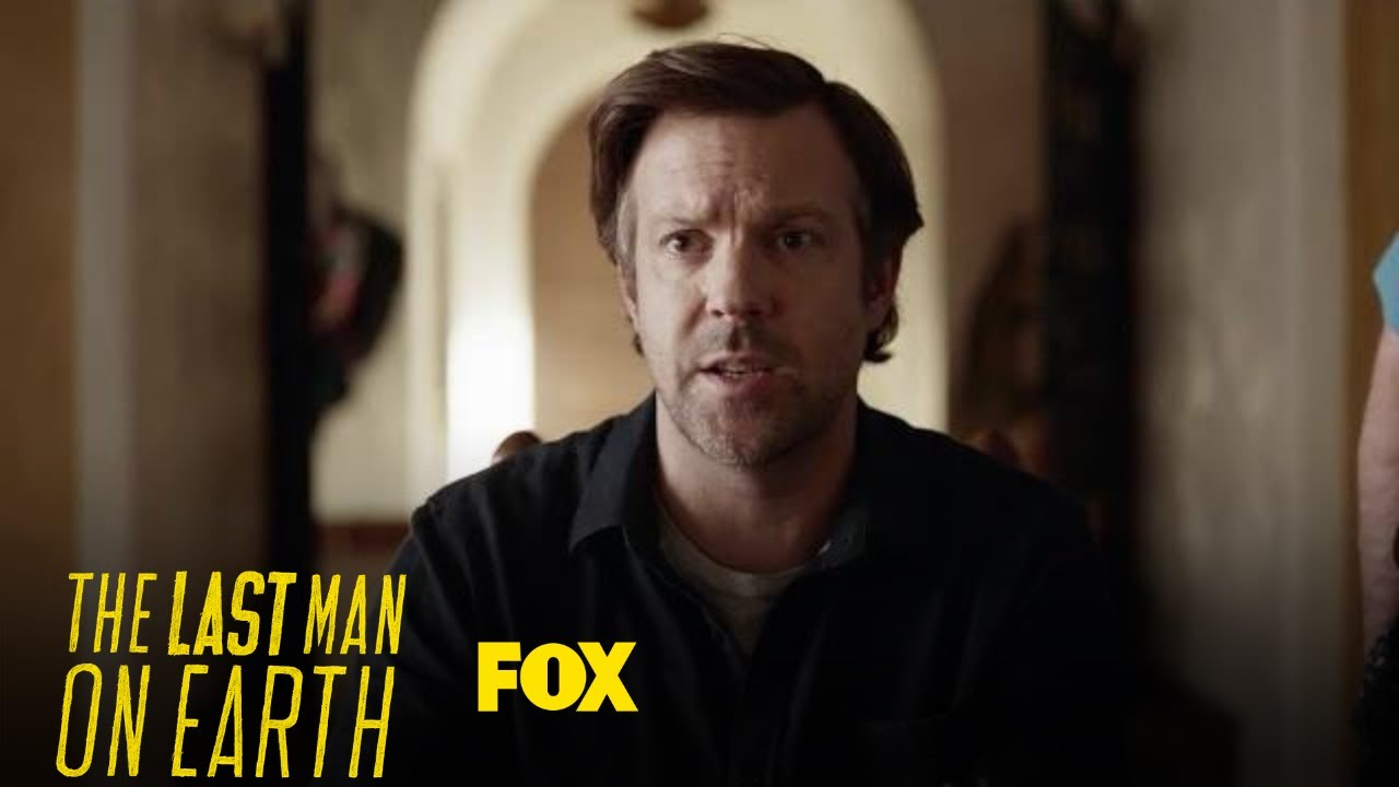 last man on earth season 4