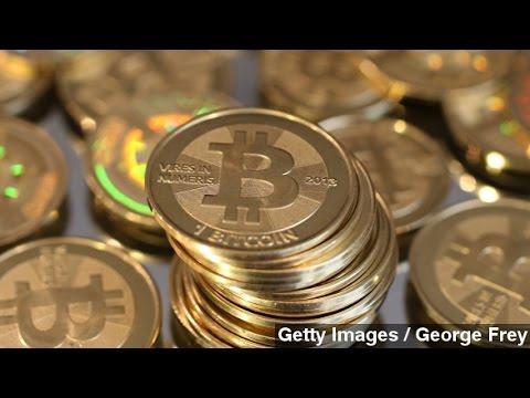 Can Bitcoin Survive 2015?