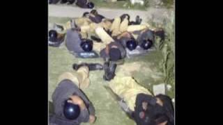Haron Temor  da Police  Pakistan funny