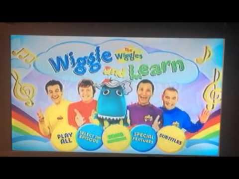 Wiggles DVD: DVDs & Blu-ray Discs | eBay