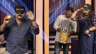 Onnum Onnum Moonu Season 2 I Ep 32 - Your Favourite Serial Stars Manoj & Bee