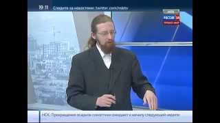 видео Статья 24 ЗК РФ. Безвозмездное пользование земельными участками