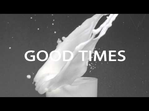 Good Times - House - Royalty Free Music