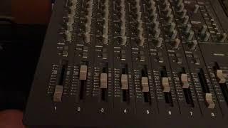 Tascam 488 MK2 review