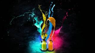 Mayavin Sabyh The spirit of music Radio Edit 2016