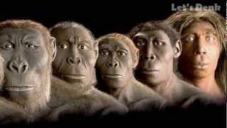 Klonen von Menschen - Die größte ethische Frage der Menschheitsgeschichte | Let's Denk #5