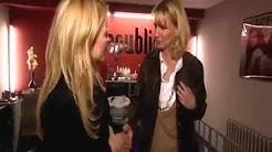 Botoxparty in Köln von Dr. Peter Dana aus Marbella. Botox & Fillers, Bericht im Deutschen Fernsehen