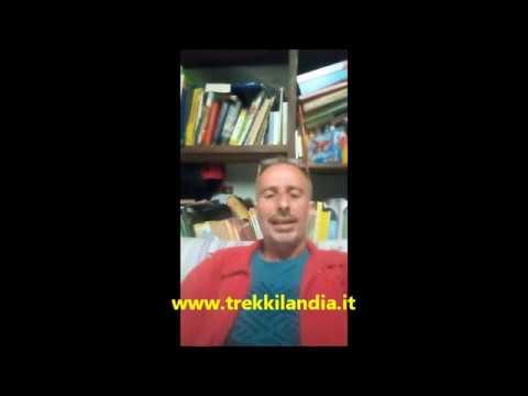 I consigli della Psico Guida di Trekkilandia: Comfort Zone & Border Line nel Trekking