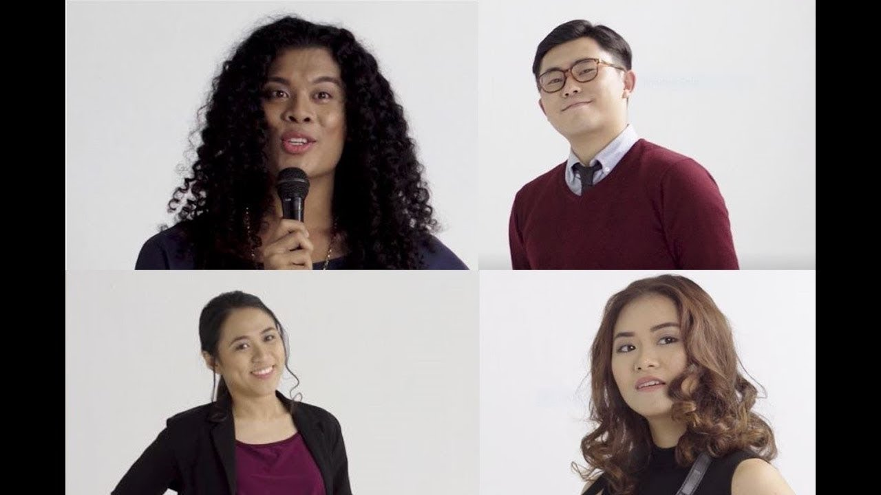Accenture Career Opportunities | Philippines