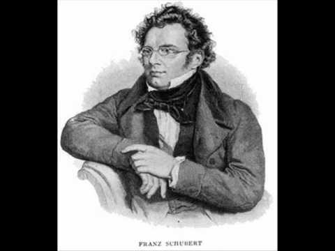 Schubert - Marche Militaire Nr 1 (arr P Breiner) - Best-of Classical Music