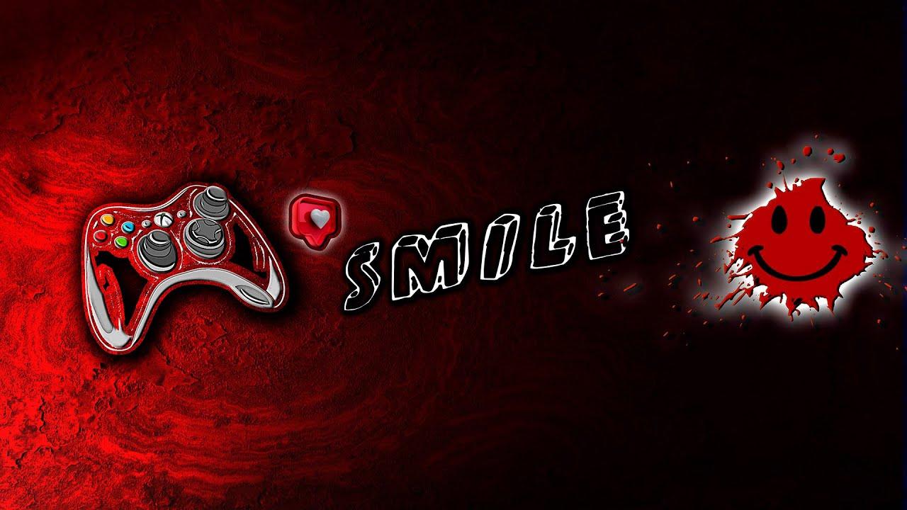 Smile games / Подписка и лайк! #Shorts