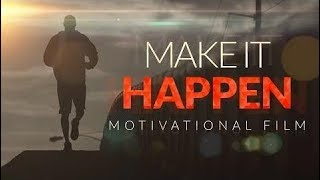 Best Motivational Video - One of the Best Speeches Ever  # 15