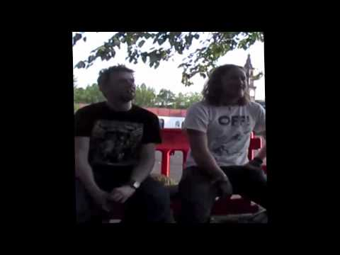Kenny and Graham interview - 23rd May 2012.m4v
