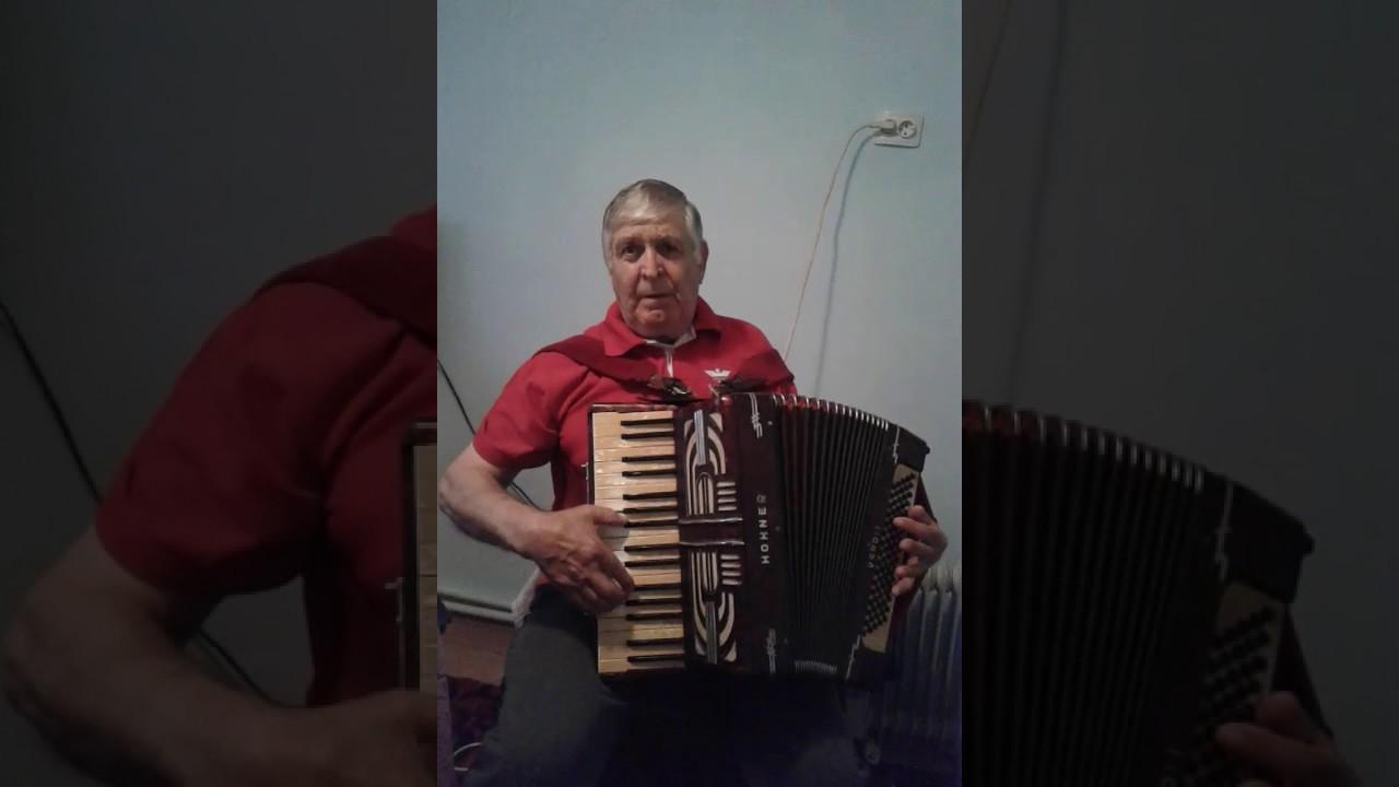Muzica Acordeon Muzica De Petrecereboteznunta Raileanu Ion 3