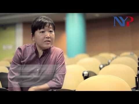 Specialist Diploma in Supply Chain Management