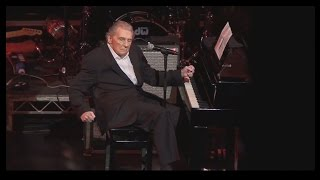 Jerry Lee Lewis 2015