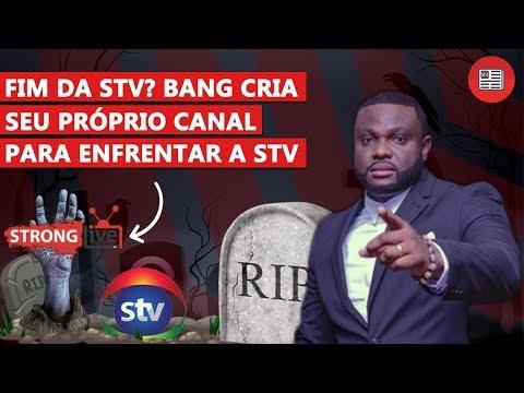 Fim da STV?